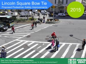 2015-02-lincoln-square-bow-tie