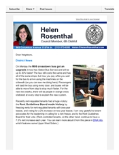 2015.07-News-from-Helen-ICON