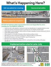 LincolnSq-BowTie-July2015