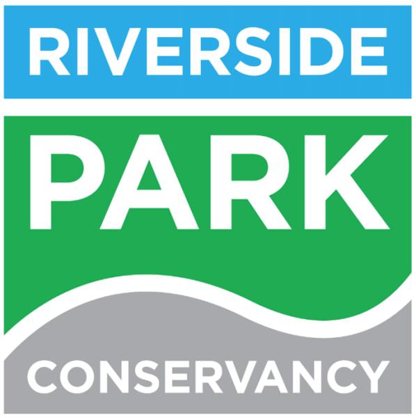Riverside Park Conservancy Logo