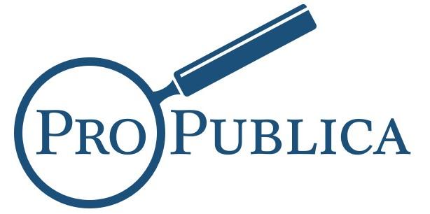 2015-10-06-propublica-logo