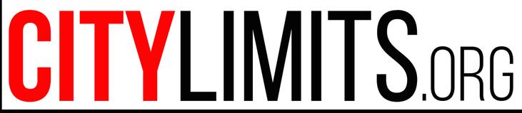 CL_logo_7681