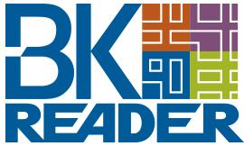 BK Reader logo_CMKY_final