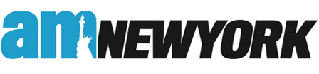 print-logo-amny