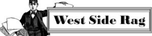westsiderag
