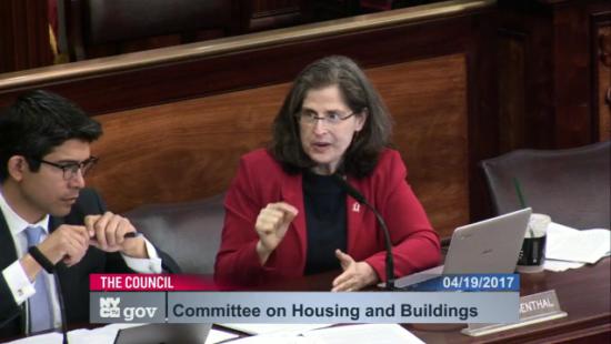 Helen Housing & Building Committee 4-19-17 (2)
