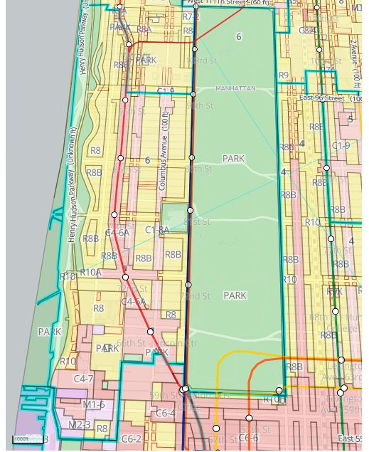 Land Use & Development – Helen Rosenthal Zoning Map Nyc on nyc government map, nyc real estate map, nyc village map, nyc crime map, nyc neighborhood map, new york land map, nyc history, nyc fire district map, new york city evacuation map, nyc wetlands map, nyc density map, nyc flooding map, ny city school district map, nyc residential map, nyc gentrification map, nyc school districts, nyc library map, nyc planning map, chelsea nyc map, nyc safety map,